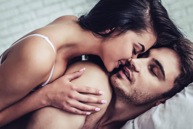 erekcióvesztés a közösülés előtt