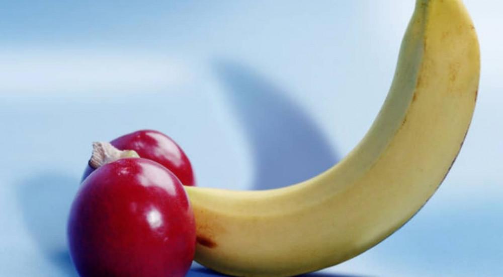 milyen ételek járulnak hozzá a gyors erekcióhoz hogyan lehet gyorsan felemelni a merevedést a közösülés előtt