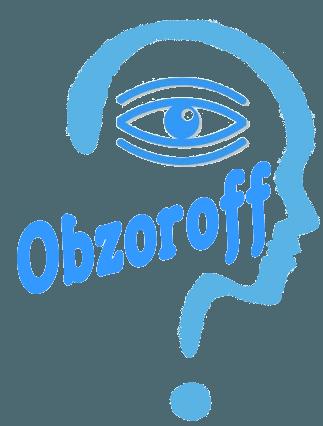 A tartós erkció titka | KISALFÖLD
