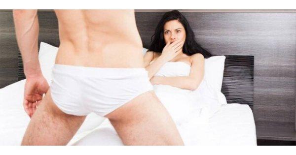 módszer a pénisz növelésére otthon)