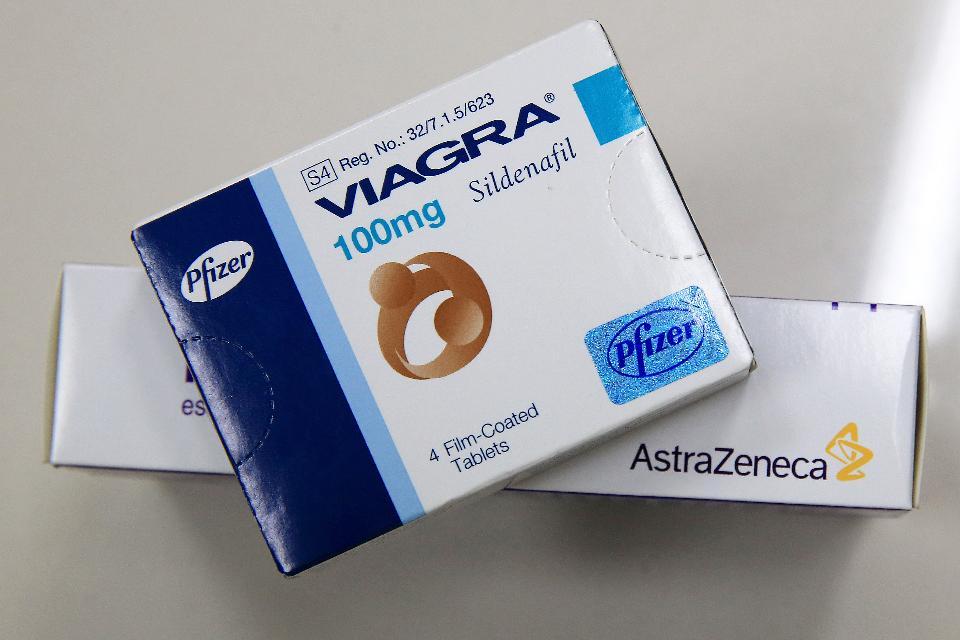 gyógyszer az erekciós idő növelésére
