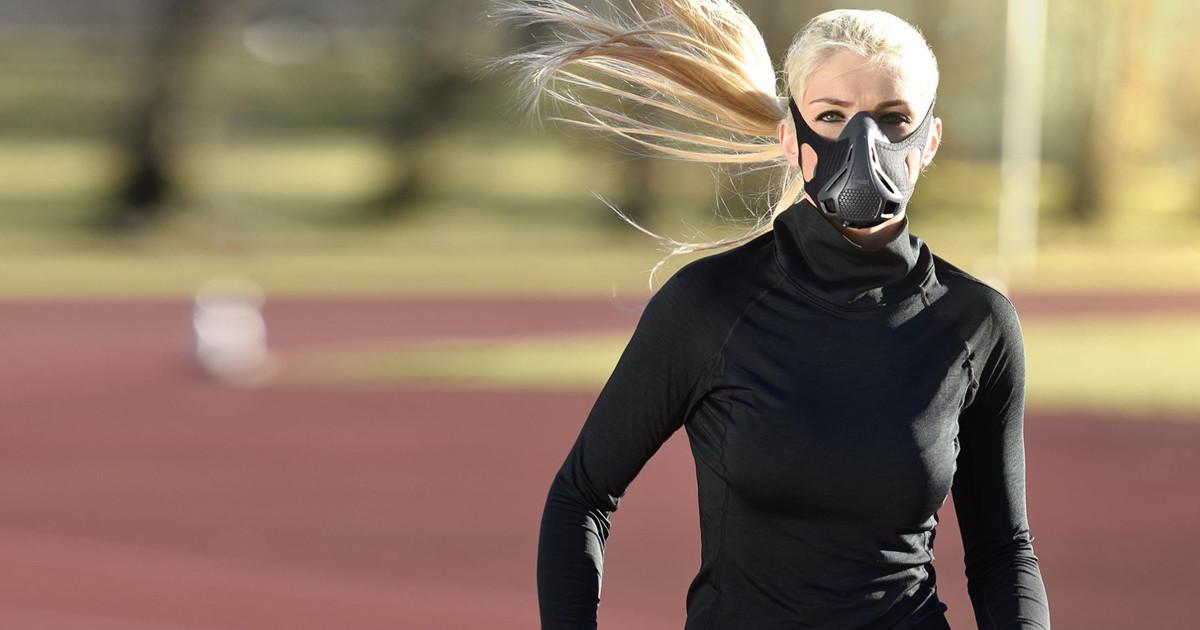 a sportolónak merevedése van)