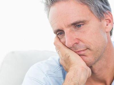 férfi egészségügyi merevedés