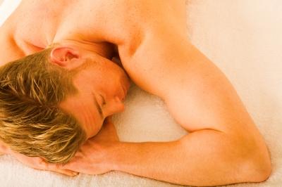gyógyszerek a férfiak erekciójának csökkentésére