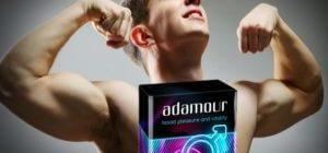 gyógyszerek a férfiak erekciójának javítására)