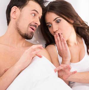 a fürdő felállításában eltűnhet-e az erekció az izgalomtól