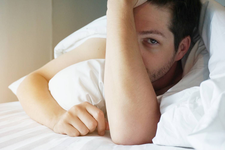 hogyan lehet nagyítani a pénisz ajánlásait erekció férfiaknak tanácsok nőknek