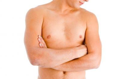mit kell használni az erekció emeléséhez férfi erekció, hogyan lehet megerősíteni
