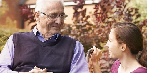 idős férfi felállítása merevedési probléma 24-nél