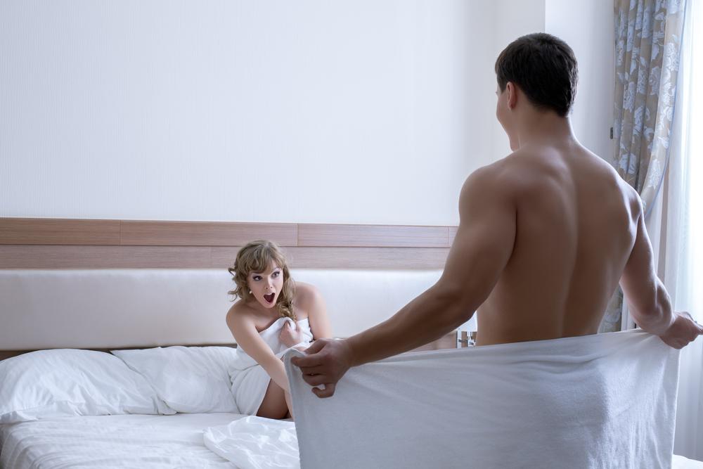 pénisz hossza férfi normális az erekció kezd eltűnni, mit kell tennie