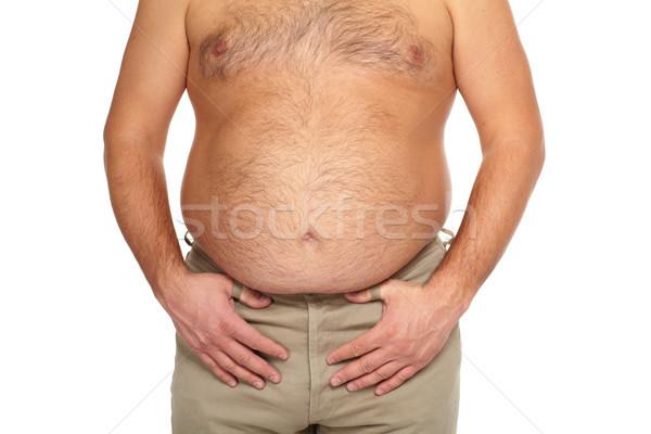 kövér, nagy péniszű férfi mit kell tenni, hogy hosszú péniszem legyen