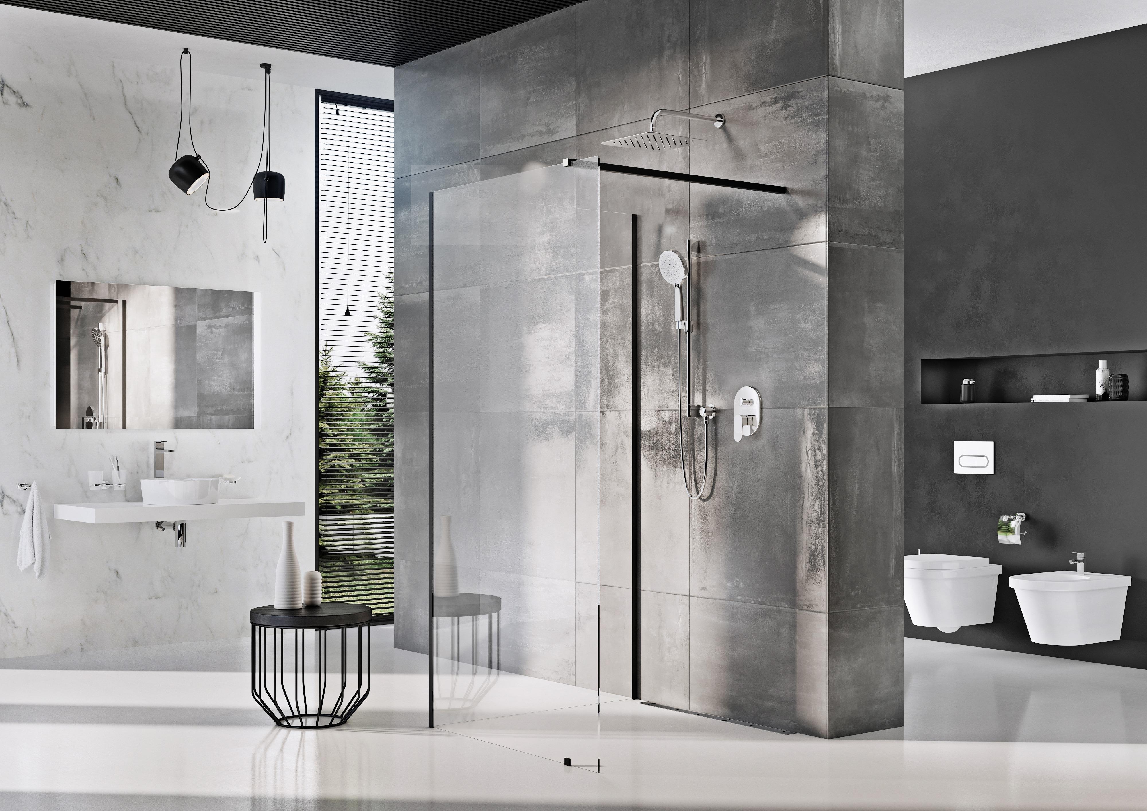 kontraszt zuhany és erekció