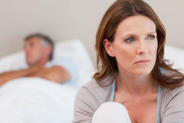 gyenge és bizonytalan merevedés amikor az erekciós sperma nem jön ki