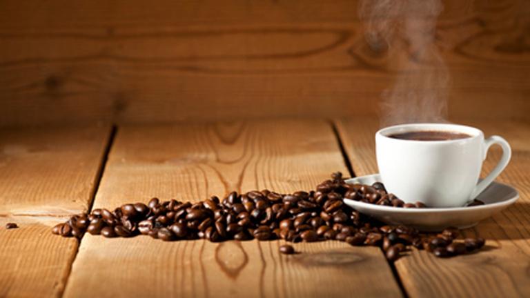 kávé hatása az erekcióra