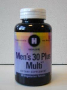 merevedéshez e vitamin)