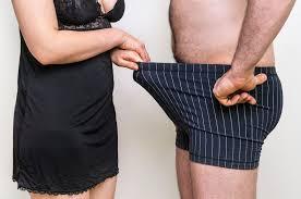 súlyosbodó erekciós prosztatagyulladás mint erekciót kelteni a férfiaknál