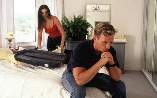 nők nyalogatják a péniszét miért reggel merevedés