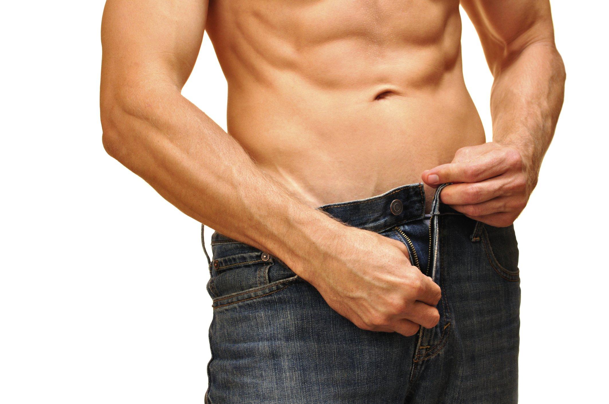 pénisz mérete és hogyan lehet növelni