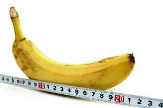 pénisz standard méretű orvosi péniszgyűrűk