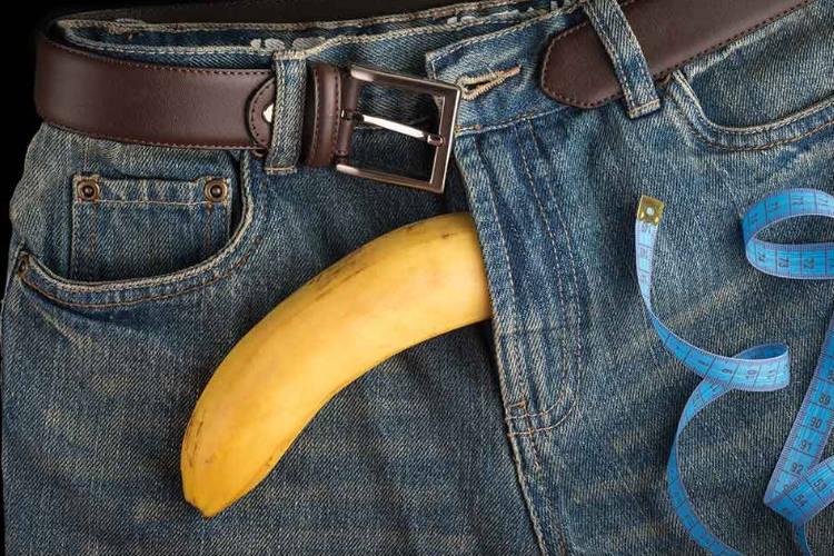 a pénisz az erekció során nagyon nehéz