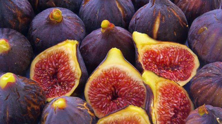 Mi a hasznos füge? - Gyümölcslevek
