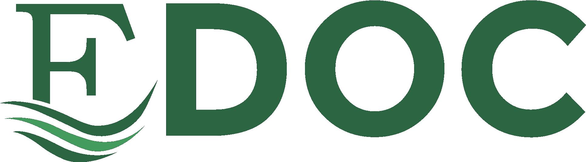 Kutyatár | Digitális Tankönyvtár