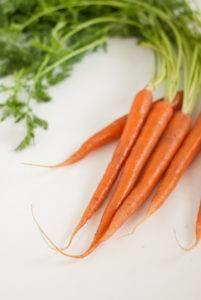 zöldségek és gyümölcsök a pénisz növekedéséhez)