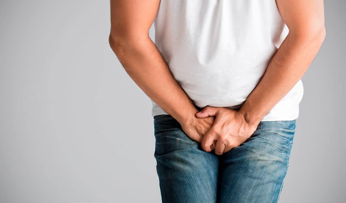 Tudtad? Öt hihetetlen dolog, amire képes a péniszed!