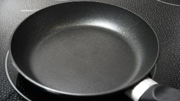 FURCSA ALAPANYAG – BIKA PÉNISZ (pörkölt, leves)
