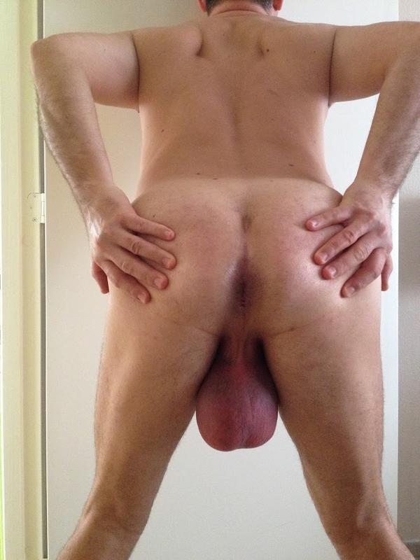 fórum nők milyen méretű pénisz tetszik