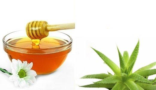 Impotencia kezelés otthon gyógyszerekkel, népi gyógymódokkal és gyakorlatokkal