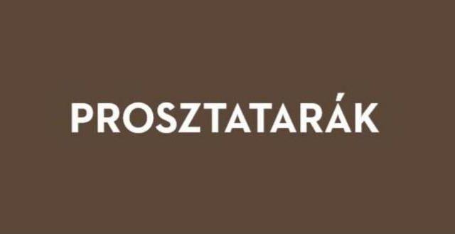a prosztata masszázsa az erekció javítása érdekében)