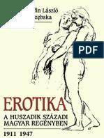 fejletlen péniszek)