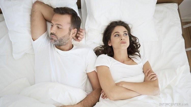 szexi diéta az erekcióhoz pénisznagyobbító gyűrű