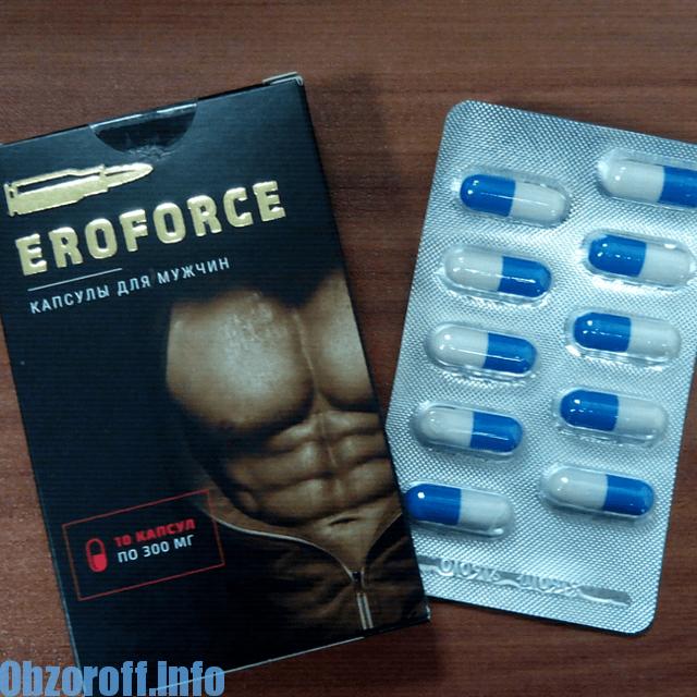 gyógyszer az erekció kezdetére)