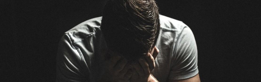 az impotencia vagy a gyenge erekció okai