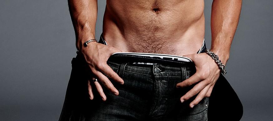 mekkora a pénisz normál hossza)