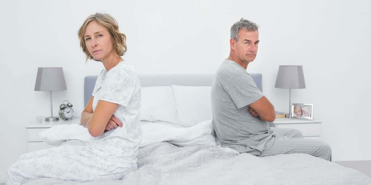 jó alvás merevedéshez