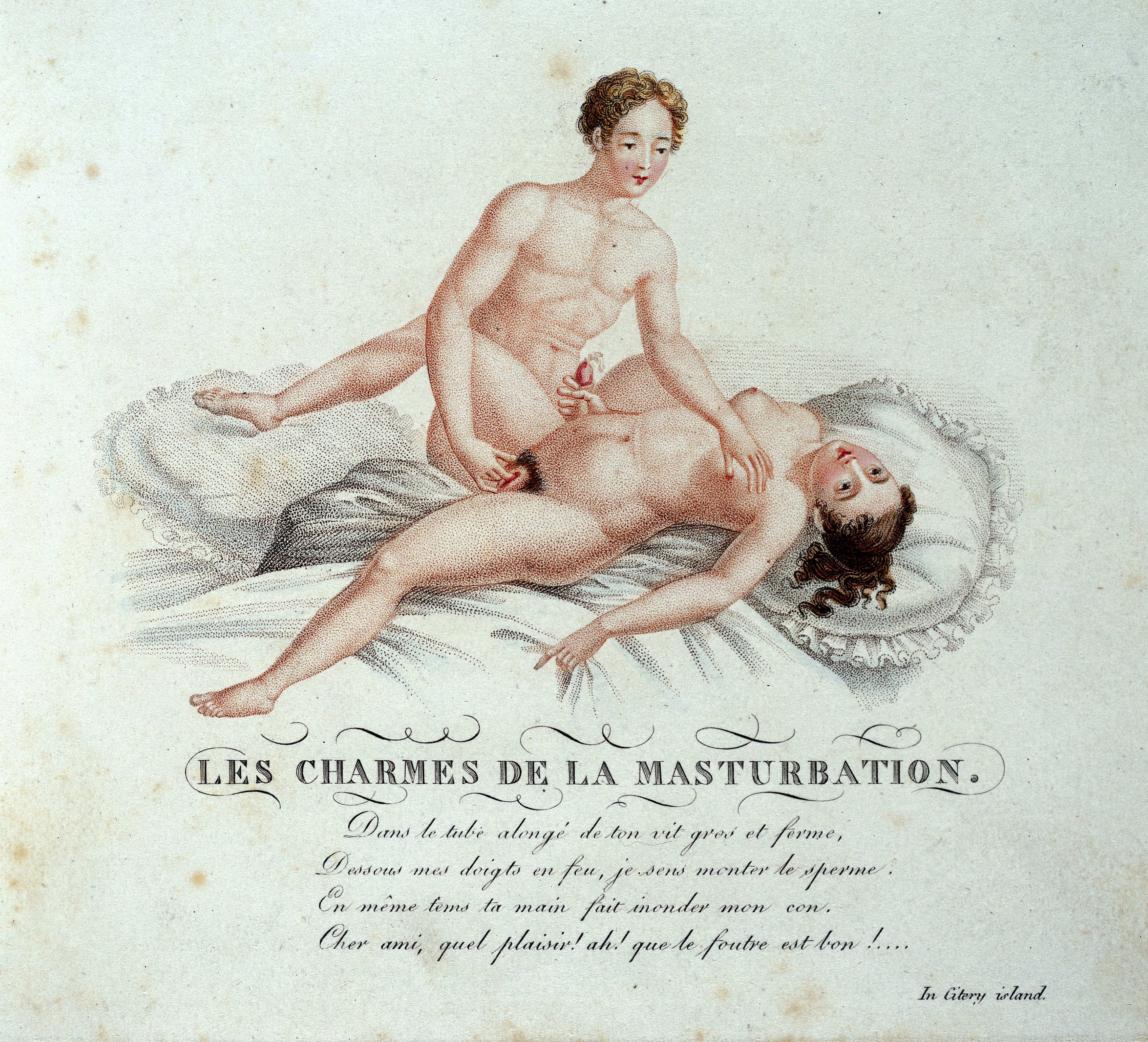 erekció altatásban férfiaknál péniszkötés