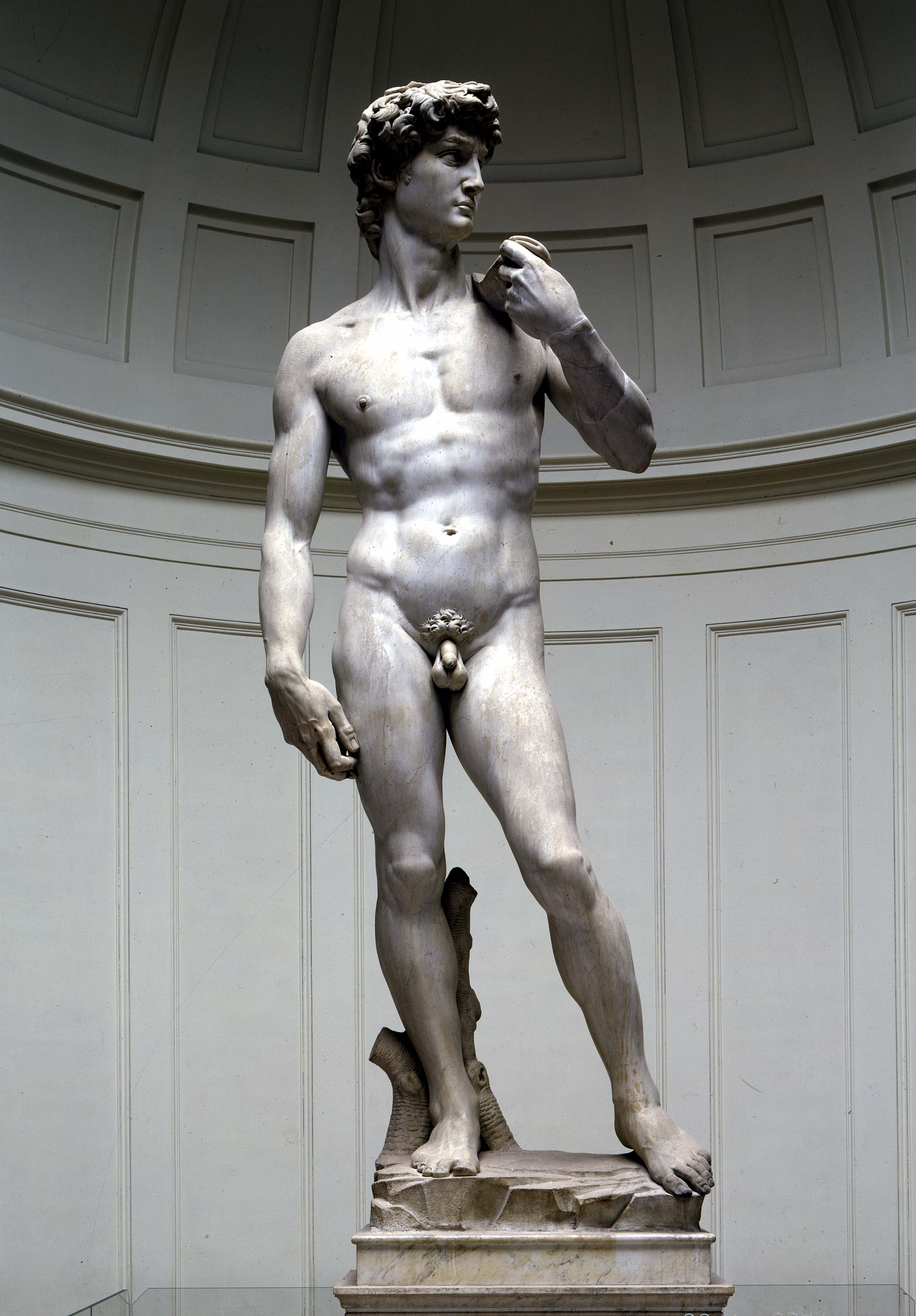 szobrok péniszei)