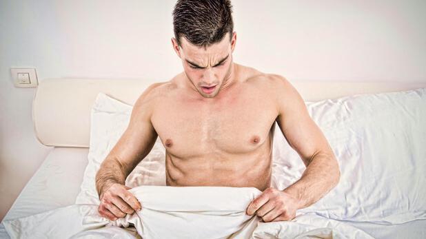 milyen gyakorlatokkal lehet megnövelni a péniszt