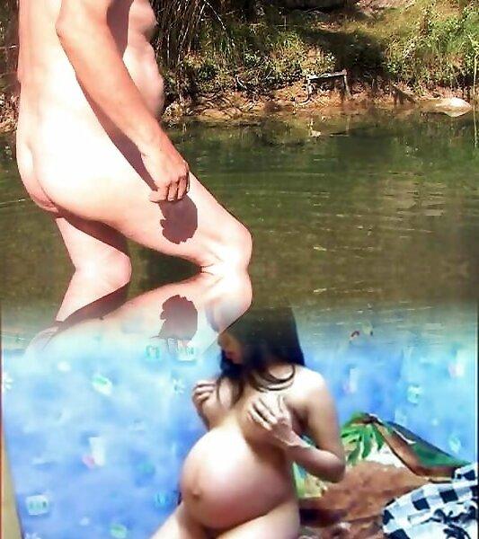 pénisz a szüzességben)
