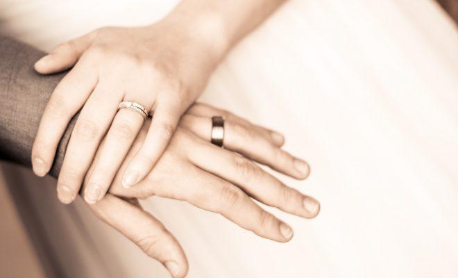 hogyan tegyünk erekciós gyűrűt