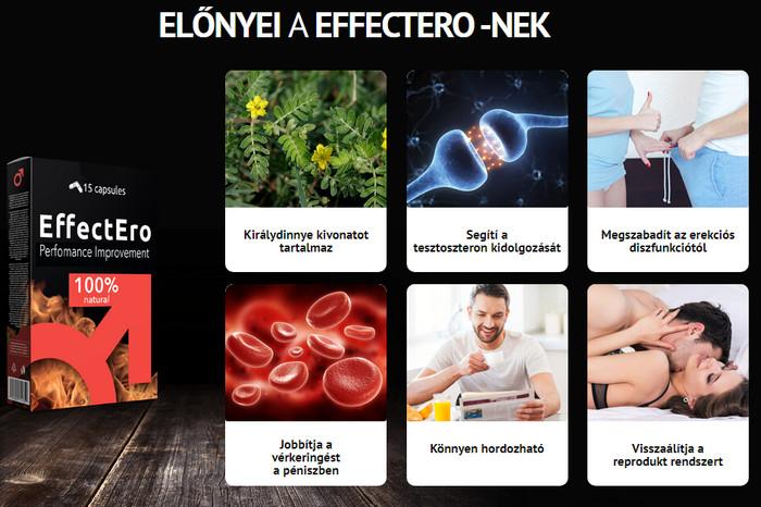 A legjobb potencianövelő tabletták - Teszt | pestihirdeto.hu