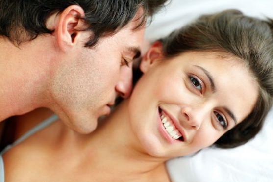 erekció egy álom álomkönyvben erekció szexuális ingerlés nélkül