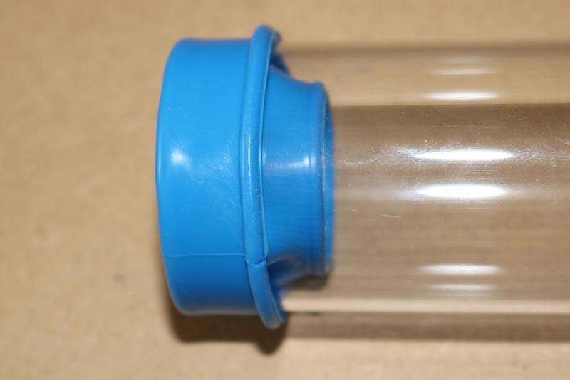 Pénisz protézis (Penis prothesis) - Uropatika