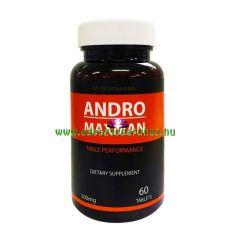 AndroExtender pénisznyújtó