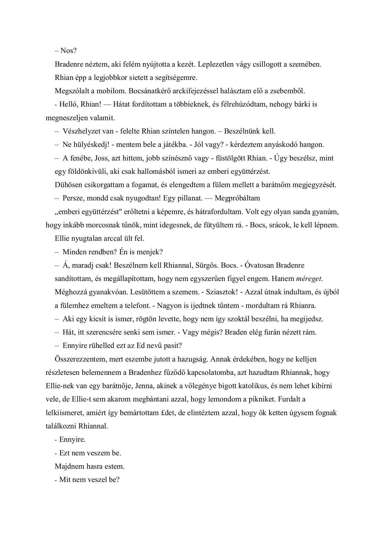 Minden természetes Pénisz bővítés - Az Easy Útmutató | САМАРТ - Самарский театр юного зрителя