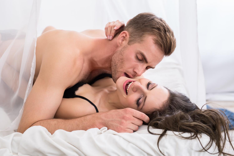 hatékony és biztonságos pénisznagyobbítás a pénisz megcsípése káros