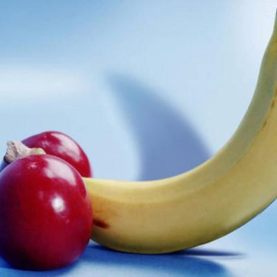Impotencia - Potenciazavar | Andrológia
